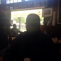 Photo taken at Lil Dizzy's Cafe by Christal C. on 4/21/2015