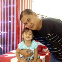 Photo taken at DPWH Nueva Ecija 1st DEO by roel m. on 12/30/2015
