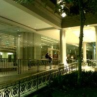 Foto tirada no(a) Casino del Hipódromo de Palermo por Luciano S. em 3/30/2013