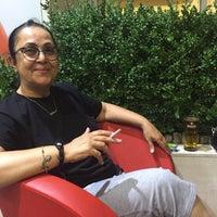 Foto scattata a Ibis Firenze Nord Hotel Florence da Mehmet Ş. il 7/18/2017