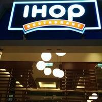 Foto tomada en IHOP por Gautam L. el 11/5/2013