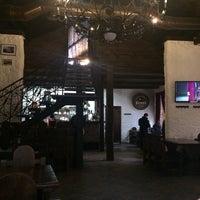 """Снимок сделан в Кафе- ресторан """"Хмель"""" пользователем Антон М. 3/8/2014"""