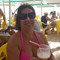 Photo taken at Piscina Do Calhau Residence by Maria De Fátima B. on 6/29/2015