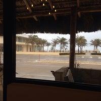 """Photo taken at Sala de juntas """"Arenas del Mar Hotel Resort"""" by Katya on 3/10/2014"""