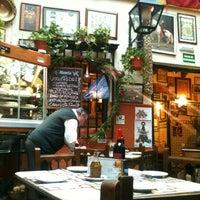 Foto scattata a Taberna San Miguel 'El Pisto' da Javier L. il 12/12/2012