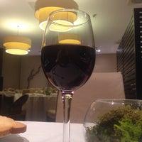 Foto tomada en Restaurante GOM por Javier L. el 11/9/2016