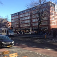 Photo taken at Dixons Beethovenstraat by Diederik v. on 3/4/2014