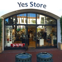 Photo taken at The Yes Store by Troy S. on 11/12/2015