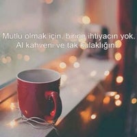 Photo taken at Aycem Çerez by Okan K. on 10/1/2014