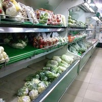 Photo taken at chandra super-store by Amalia S. on 1/28/2014