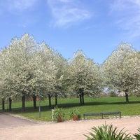 Das Foto wurde bei Elbauenpark von Toni B. am 5/4/2013 aufgenommen