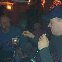Photo taken at Zahara Wandsbek by Andrey on 2/14/2013