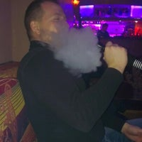 Photo taken at Zahara Wandsbek by Andrey on 2/12/2013