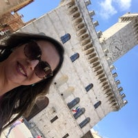 Photo taken at Montepulciano by Mariana F. on 4/23/2017