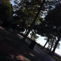 9/4/2016에 Zeynep K.님이 79th St Playground에서 찍은 사진