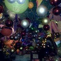 Photo taken at The Cubbyhole Bar by Shannon on 12/13/2012