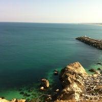 10/26/2012 tarihinde Buket E.ziyaretçi tarafından Karaburun Liman'de çekilen fotoğraf