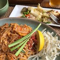 7/20/2017にTomoaki S.がBlue Papaya Thailand 恵比寿店で撮った写真
