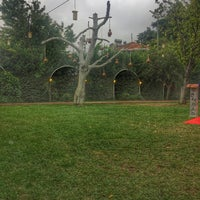 10/1/2017 tarihinde srcndrk' .ziyaretçi tarafından Şeke Kır Bahçesi'de çekilen fotoğraf