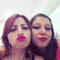 Photo taken at Moda Düğün Salonu by Miss T. on 8/9/2014