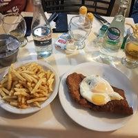 Foto tomada en Restaurant Español La Marina por Fede N. el 1/12/2018