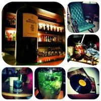 Foto tirada no(a) Sommer Restaurante por Ana P. em 9/27/2012