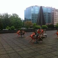6/10/2013にFabio M.がMy Summer Main Officeで撮った写真
