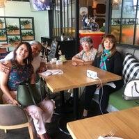 Foto tomada en Café Torino por Maria Luisa el 5/24/2018