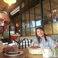 Foto tomada en Café Torino por Maria Luisa el 3/29/2018