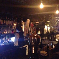 Photo taken at The Lion by Will A. on 4/13/2013
