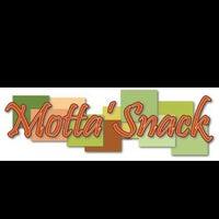 Photo taken at Motta` Snack by Adriana M. on 10/28/2013
