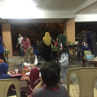 Photo taken at Sekolah Menengah Teknik Sepang by Azliza A. on 8/28/2016