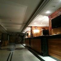 Foto scattata a Grand Hotel Bonanno da Marina G. il 7/14/2014