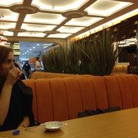 2/19/2014 tarihinde Rahime S.ziyaretçi tarafından Ora'de çekilen fotoğraf