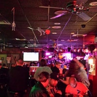 Photo taken at The Wooden Keg by Damon R. on 10/20/2013