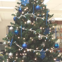 Photo taken at Middletown Christian School by Elizabeth W. on 11/26/2013