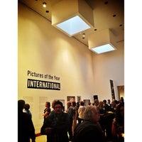 Das Foto wurde bei Museum of Photographic Arts von Anthony A. am 6/1/2013 aufgenommen