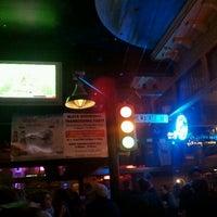 Photo taken at City Lounge by Jon S. on 11/4/2012