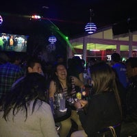 Photo taken at Enigma by Francisco I. on 5/1/2014