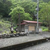 Photo taken at Omori Station by anjitan on 6/12/2013