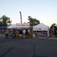 Photo taken at Louisville Street Fair by Lorenzo V. on 9/15/2012