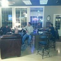 12/19/2013にCurtis G.がLong Ridge Cigarsで撮った写真