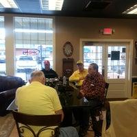 12/16/2013にCurtis G.がLong Ridge Cigarsで撮った写真
