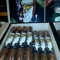 11/29/2013にCurtis G.がLong Ridge Cigarsで撮った写真