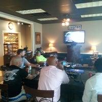 7/3/2014にCurtis G.がLong Ridge Cigarsで撮った写真