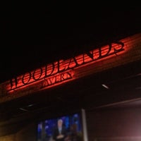 Photo taken at Woodlands Tavern by Jude D. on 9/6/2013