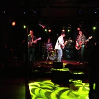 Photo taken at Woodlands Tavern by Jude D. on 7/28/2013