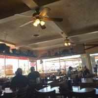 Photo taken at Southwest Diner by Chelsi G. on 3/17/2017