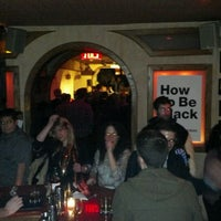 Photo taken at Tillman's Bar & Lounge by ron j. on 2/7/2012