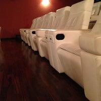"""Foto scattata a The Space Cinema """"Milano Odeon"""" da Elisabetta S. il 2/3/2013"""